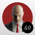 Hitman GO v1.12.69788 + Mod [Latest]