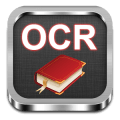 OCR Instantly Pro v3.0.3 [Latest]