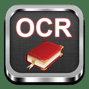 OCR Instantly Pro apk