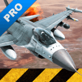 AirFighters Pro v3.0 Cracked [Latest]