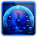 Internet Speed Test Premium v3.4.0.0 Cracked [Latest]