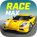 Race Max v1.9 [Mod Money] [Latest]