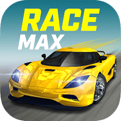 Race Max v1.9 [Mod Money] [Latest]:freedownloadl.com Android Games