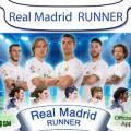 Real Madrid Runner v1 (Mod Money) [Latest]