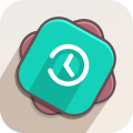 App Backup Restore – Transfer v5.2.7 (Ad-Free) [Latest]