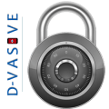 D-Vasive Anti-Spy v4.0.94 [Latest]