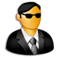 Hide My IP FULL v0.1.34  PREMIUM features unlocked [Latest]