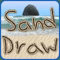 Sand Draw: Sketch & Draw Art v2.0.1 [Latest]