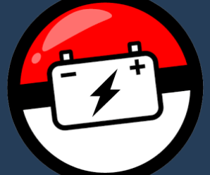 Battery Saver for Go – PRO v3.5 [Latest]:freedownloadl.com Android Apps