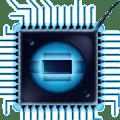 RAM Manager Pro v8.6.7 Mod Lite [Latest]