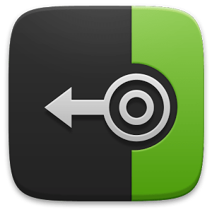 Android Control Panel apk