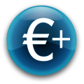 Easy Currency Converter Pro v2.3.6 + Patched [Latest]