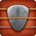 Real Guitar v3.2.0 [Paid] [Latest]