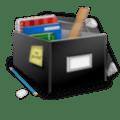 SystemCleanup Donate v5.12 [Latest]