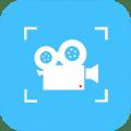 Screen Recorder NO ROOT PRO v1.0 [Latest]