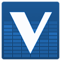 ViPER4Android FX v2.5.0.5 [Latest]