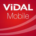 VIDAL Mobile v3.2.0 [Subscribed] [Latest]
