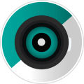 Footej Camera v1.1.9 build 65 Premium [Latest]