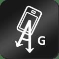Gravity Screen Pro – On/Off v3.5.0 Unlocked [Latest]