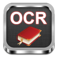 OCR Instantly Pro v3.0.2 [Latest]