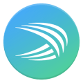 SwiftKey Keyboard v6.4.2.63 Final [Latest]