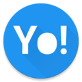 YoAnime! v1.3 [Latest]