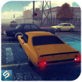 Amazing Taxi Sim 1976 Pro + (Mod Money) [Latest]