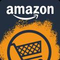 Amazon Underground v8.4.2.200 [Latest]