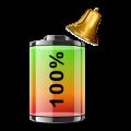 Battery 100% Alarm Full v3.1.5 [Latest]