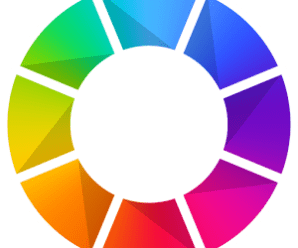FOTO Gallery Premium v3.16.0 [Latest]