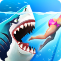 Hungry Shark World v1.4.2 [Mod] [Latest]