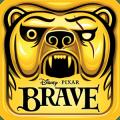 Temple Run: Brave v1.6.0 + Mod Money [Latest]