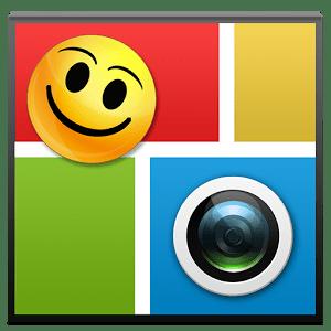 Photo Collage Maker Premium apk