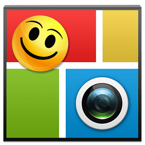 Photo Collage Maker Premium apk