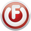 FIlmOn TV Europa Live TV FULL v2.4 [Latest]