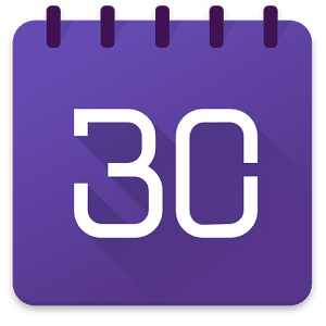 Business Calendar 2 Pro apk