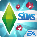 The Sims FreePlay v5.25.1 (Mod Money) [Latest]