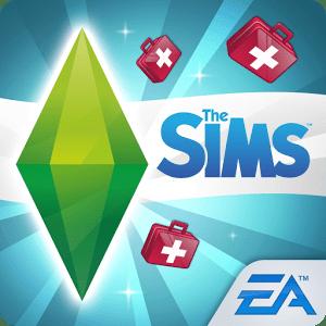 The Sims FreePlay apk