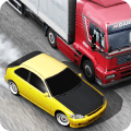 Traffic Racer v2.3 (Mods) [Latest]