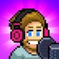 PewDiePie Tuber Simulator v1.4.0 MOD [Latest]