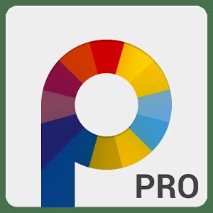 PhotoSuite 4 Pro apk