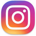 Instagram 9.3.5 build 38334689 [Latest]