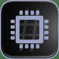 Kernel Booster v1.3.2 [Premium] [Latest]