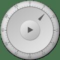 Kitchen Timer v3.1.2 [Unlocked] [Latest]