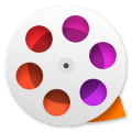 Movie Creator v4.2.B.0.4 [Latest]