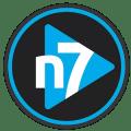 n7player Music Player v3.0.5 build 241 Premium [Latest]