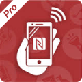 Smart NFC Pro v1.8 [Latest]