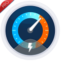 Phone Speed Booster Pro v1.5 [Latest]