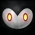 Reaper v1.4.13 [Mod Money/Unlocked] [Latest]
