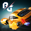 Rival Gears v0.7.8 (Mod Money) [Latest]